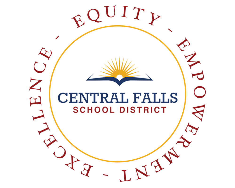 Central Falls Public Schools Redesign Plan Video