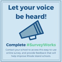 SurveyWorks is here for YOU!