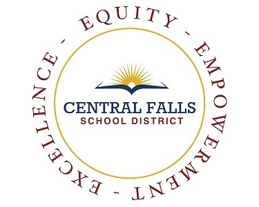 Check out the improved CFSD logo.