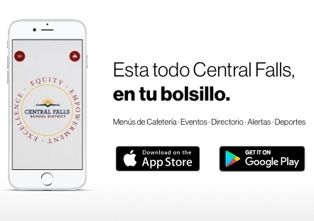 CFSD Spanish campaign